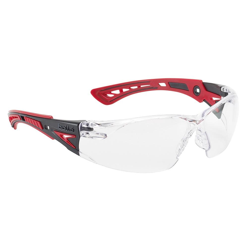 Brýle ochranné BOLLE RUSH