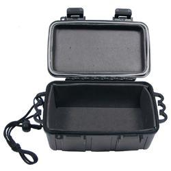 Box vodotìsný s provázkem 16,5x12x7,5 cm