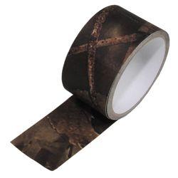 Páska lepící vodìodolná WILDTREE CAMO