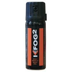 Sprej obranný K-FOG2 aerosolový 40ml