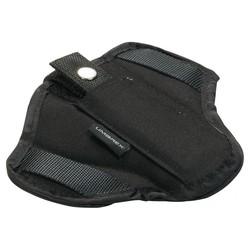 Pouzdro na pistol opaskové oboustranné Umarex
