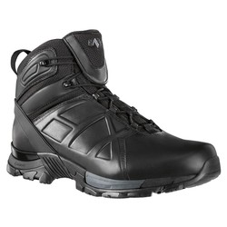 Boty BLACK EAGLE TACTICAL 20 MID