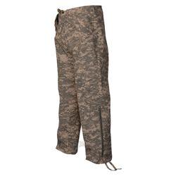 Kalhoty ECWCS I GEN ACU DIGITAL