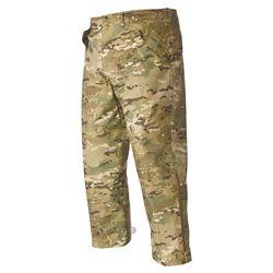 Kalhoty ECWCS MULTICAM®