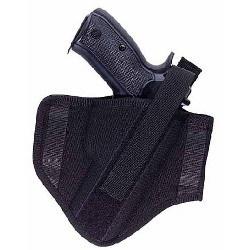 Pouzdro na pistol DASTA opaskové 203-1