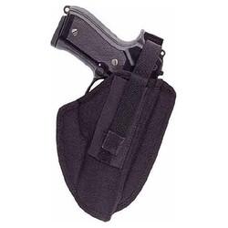 Pouzdro na pistol DASTA opaskov� 206-1 CZ75D Compact