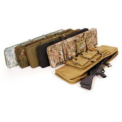 Taška na pušku RAPTOR MARPAT/DIGITAL WOODLAND