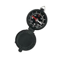 Kompas kapesní s víèkem