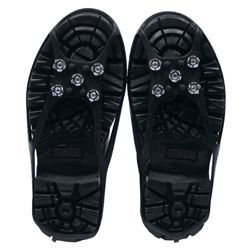 Návleky na boty / nesmeky protiskluzové 5 bodcù