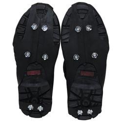 Návleky na boty / nesmeky protiskluzové 6 bodcù