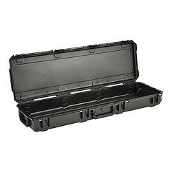 Bedna pøepravní SKB cases 128x37x15 cm
