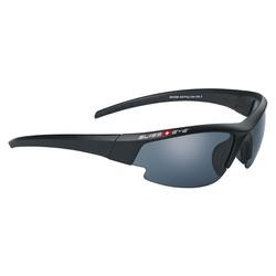 Brýle SWISS EYE® GARDOSA EVOLUTION úzké / sada 3 skla