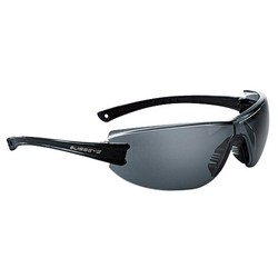 Brýle SWISS EYE® F-22 kouøové