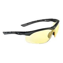 Brýle SWISS EYE LANCER žlutá skla