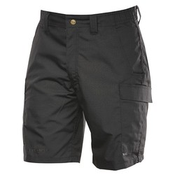 Kra�asy 24-7 SIMPLY TACTICAL CARGO �ERN�