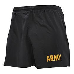 Kra�asy s n�pisem ARMY �ERN�
