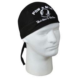 Šátek HEADWRAP POW/MIA