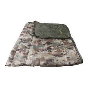 Spacák deka vložka WOOBIE 3v1 MAX TERRAIN