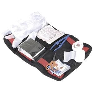 Lékárna ROLL KIT LEVEL-1 s vybavením MOLLE