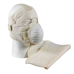 Maska G.I. do mrazu