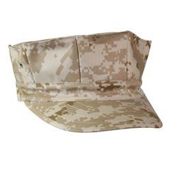 Èepice USMC DIGITAL DESERT