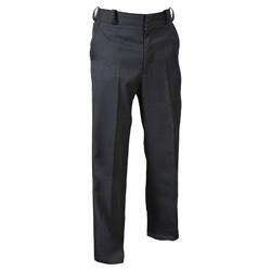 Kalhoty služební NÁMOØNICKÁ MODRÉ - zvìtšit obrázek