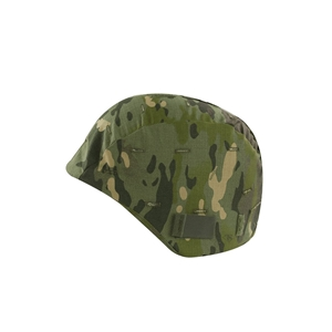 Potah na helmu MULTICAM TROPIC�