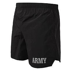 Kra�asy ARMY �ERN�
