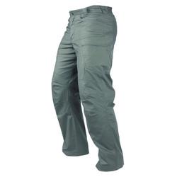 Kalhoty STEALTH OPERATOR rip-stop ZELEN�