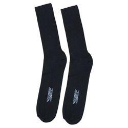 Ponožky ÈERNÉ