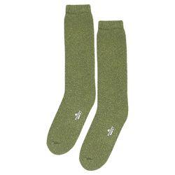 Ponožky WIGWAM 40° BELOW COLD WEATHER ZELENÉ