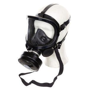Maska plynová FERNEZ PANORAMA vèetnì filtru
