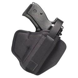 Pouzdro na pistol DASTA opaskové 631-1 tvarované - zvìtšit obrázek
