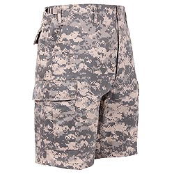 Kra�asy BDU ARMY ACU DIGITAL