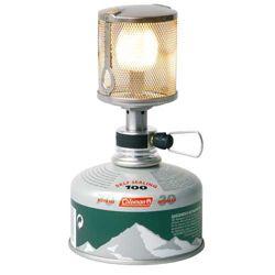 Lampa plynová F1 Lite® Lantern