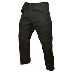 doprodej Kalhoty US ECWCS 3laminát ÈERNÉ - zvìtšit obrázek