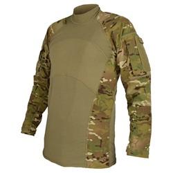 Košile taktická COMBAT MULTICAM® použitá