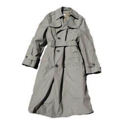 Kabát k uniformì USMC ŠEDÝ použitý