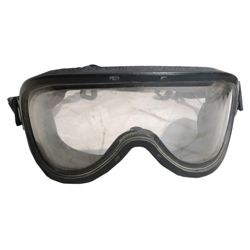 Brýle US taktické PAULSON 510-T použité