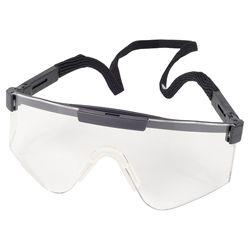 Brýle US SPECS s èirým sklem REGULAR nové
