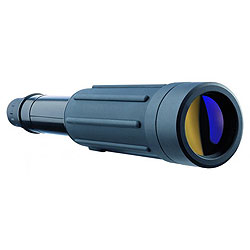 Monokulár teleskopický SCOUT YUKON 30x50WA