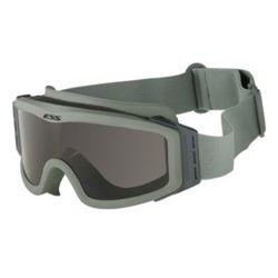 Brýle taktické NVG PROFILE sada FOLIAGE