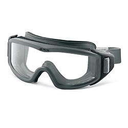 Brýle taktické FLIGHT PRO sada