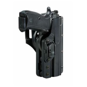 Pouzdro na pistoli plastové GLOCK 17