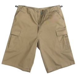 Kra�asy FATIGUE XTRA LONG KHAKI