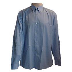 Košile CO s dlouhým rukávem svìtle modrá