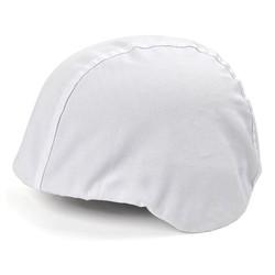 Potah na helmu A�R B�L�