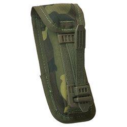 Pouzdro na zásobník pistole pravé k MNS-2000 AÈR vz.95 les použité