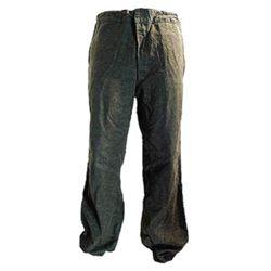 Kalhoty pracovní AÈR vz.92 použité