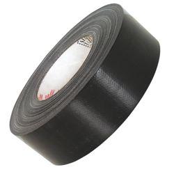 Páska lepící 50mm x 55m ÈERNÁ